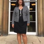 Luciana Scrofani Green Italian translation and interpreting Cambridge