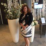 italian legal interpreter in london