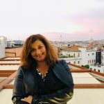 POST ASSIGNMENT IN ROME OCTOBER 2018