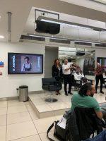 LSG Interpreting Tony & Guy Academy