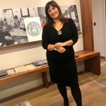 LSG Interpreting Intesa San Paolo London December 2019
