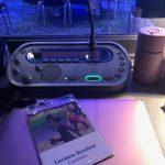 LSG Interpreting Investigators'Meeting London Southwark October 2019