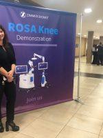 LSG Interpreting Zimmer Biomet Spain February 2020